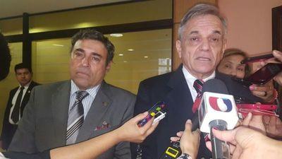 El abigeato es una pandemia en Paraguay y debe ser criminalizado, sostiene titular de la ARP