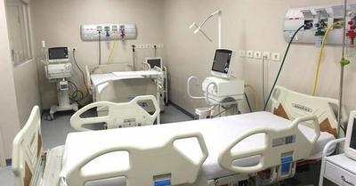 HOY / Preocupa aumento de casos de COVID-19 y reducción del personal de blanco en Alto Paraná