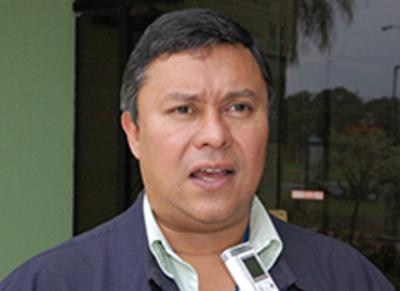 Buscan impunidad para jefe de Embalse de  Itaipú denunciado por  acoso sexual y laboral – Diario TNPRESS