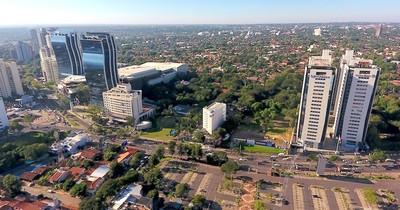 Paraguay tiene condiciones de recibir a firmas americanas que Trump moverá de Asia, afirman
