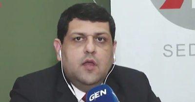 Sedeco atendió más de 7.000 denuncias de consumidores