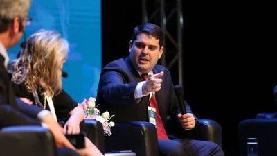 Senacsa podría cancelar contrato con Vigilancia SA