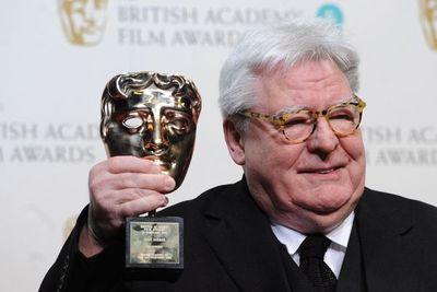 Muere el director británico Alan Parker