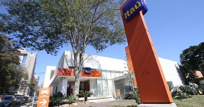 Verbank Securities pasa a ser Itaú Casa de Bolsa