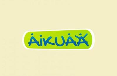 Programa Aikuaa: De emprendedor a emprendedor