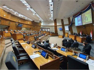 Diputados aprueban proyectos que incentivan el pago electrónico