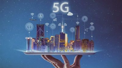 Cerca de 10% de las conexiones a nivel mundial serán de tecnología 5G en 2023