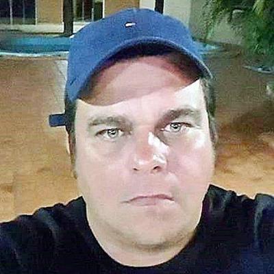 """Imputan a brasileño que participó en el rescate del narcotraficante """"Samura"""" – Diario TNPRESS"""