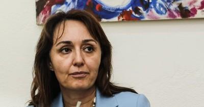 Turquía apunta a un Cáucaso meridional con estabilidad y cooperación