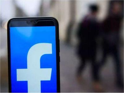 Multan a Facebook por no bloquear cuentas de allegados de Bolsonaro