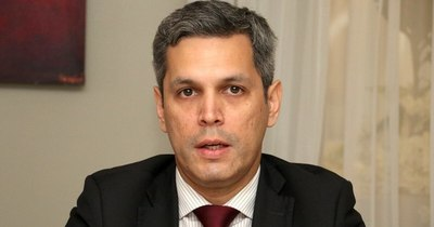 Economistas celebran decisión de nuevo director del Banco Central