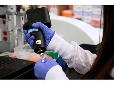 Aumentan  acuerdos entre gobiernos y laboratorios
