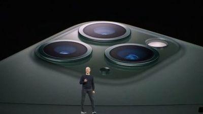 Apple confirmó que retrasará el lanzamiento del iPhone 12