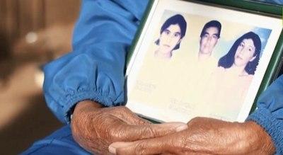 A 16 años del incendio en Ycua Bolaños, la tragedia sigue doliendo