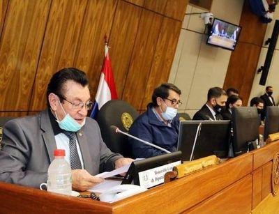 Subsidio en fronteras recién dentro de 10 a 15 días