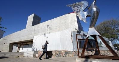 Preparan conmemoración virtual a 16 años de la tragedia del Ycuá Bolaños