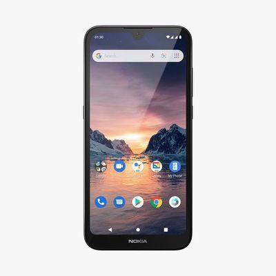 El nuevo Nokia 1.3 ya está en Paraguay