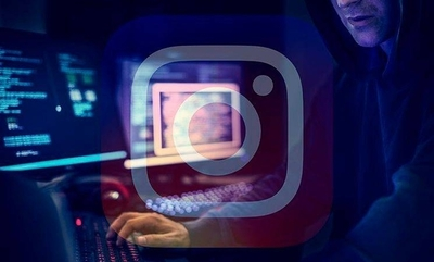 HOY / Alertan sobre secuestro de cuentas de instagram a través de mensajes directos
