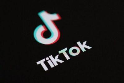 Trump anuncia que prohibirá a TikTok en EEUU