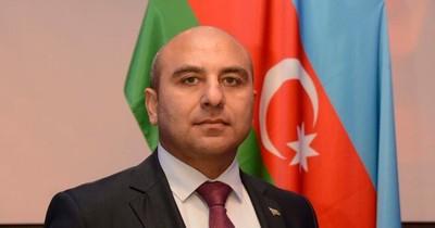 """""""La soberanía y la integridad territorial de Azerbaiyán debe ser restaurada"""", reclama embajador"""
