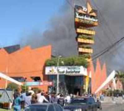 A 16 años de la tragedia de Ycuá Bolaños