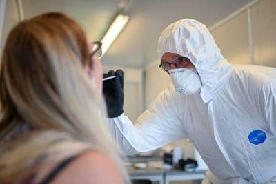 La OMS predice que la nueva pandemia de coronavirus será demasiado larga