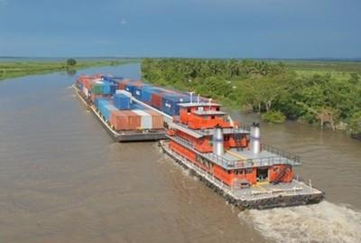 Acuerdo con Brasil impulsará la exportación de productos nacionales