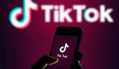Casa Blanca lista para anunciar movimiento en las operaciones de TikTok