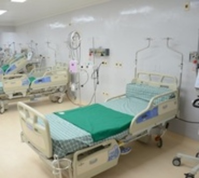 Reportan 3 fallecidos por covid-19