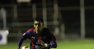 Olimpia va a Guairá, Cerro busca hilar un tercer triunfo