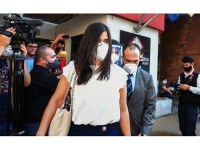 Fiscalía solicitará nuevamente la prisión preventiva para Ferreira