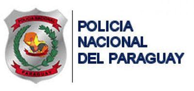 Resumen de novedades del ámbito policial en el departamento de Amambay 01-08-2020
