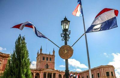 Poder Ejecutivo promulgó ley de asistencia Pytyvõ 2.0