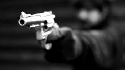 Policía tras pista de autores de un homicidio en Fernándo de la Mora