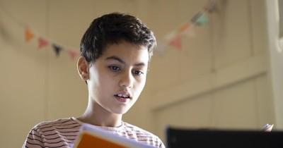 Tigo y Unicef extienden inscripciones para capacitación gratuita a docentes