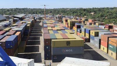 Aduanas registra una pérdida de US$ 60 millones por la pandemia