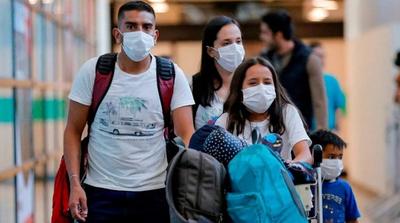 Bolivia clausura su año escolar ante el incremento de casos de COVID-19