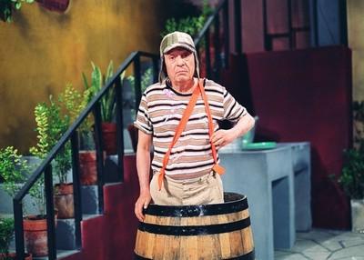 Familiares de Chespirito critican cancelación de emisión de sus programas