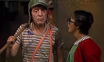 """Chespirito desaparece de """"las pantallas de todo el mundo"""""""