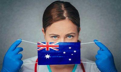 Australia se prepara para el impacto económico