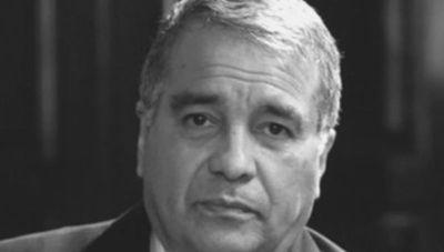 """Roberto Artavia: """"Mientras sigan pegados a los vaivenes de dos economías tan mal manejadas y tan erráticas en sus resultados, se seguirá igual"""""""