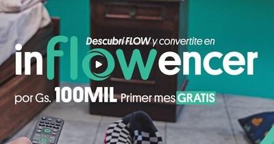 """Personal presenta a los """"InFLOWencer"""" en su nueva campaña integral"""