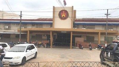 Tacumbú: ya son 18 los que ligaron el virus