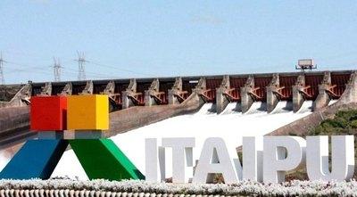 Denuncian por acoso a un funcionario de Itaipú