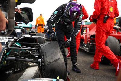 Pirelli a abre una investigación
