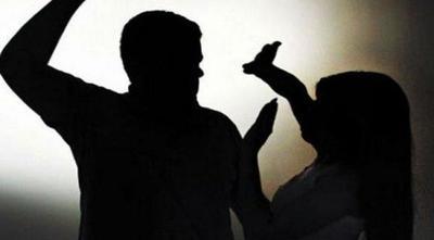 Llegó borracho y golpeó a su pareja – Prensa 5