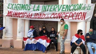 Toman Municipalidad de Concepción – Prensa 5