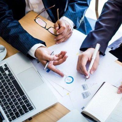 Tipos de Liderazgo en la Toma de Decisiones: ¿Datos o Intuición?