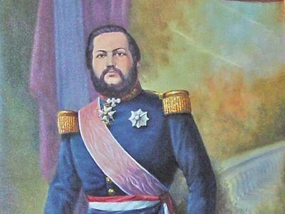 Con película paraguaya retrucarán al polémico  mariscal López rapai