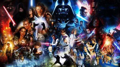 Disney retrasa las nuevas películas de Star Wars